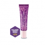Крем для глаз Collagen power firming eye cream