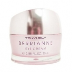 Крем для глаз Tony Moly Berrianne Eye Cream