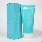 Крем для лица Mizon Water Volume Aqua Gel Cream 45ml