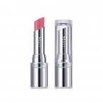 Помада Missha M matt lip rouge SPF17